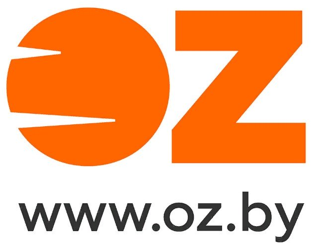 logo OZ.by